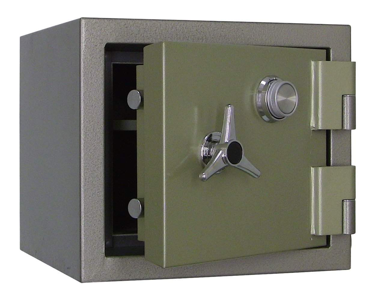 fireproof safes for sale