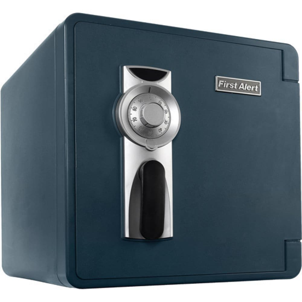 best home safes fireproof