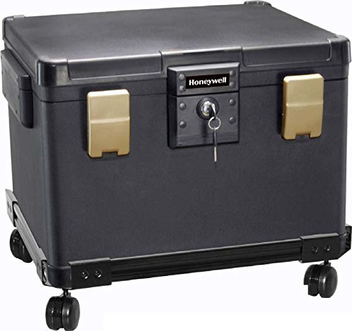 fireproof safe costco
