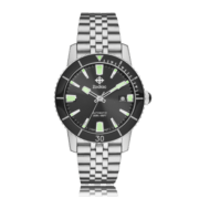 Best Waterproof Watch For Men