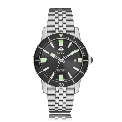 best water resistant watch