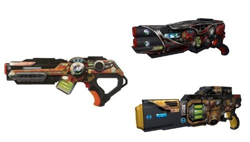 laser tag to buy