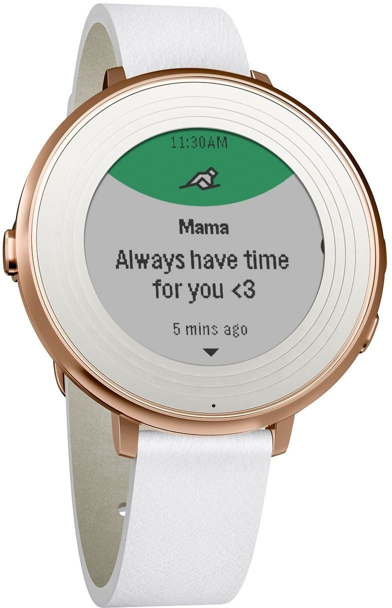 best smartwatch for girls