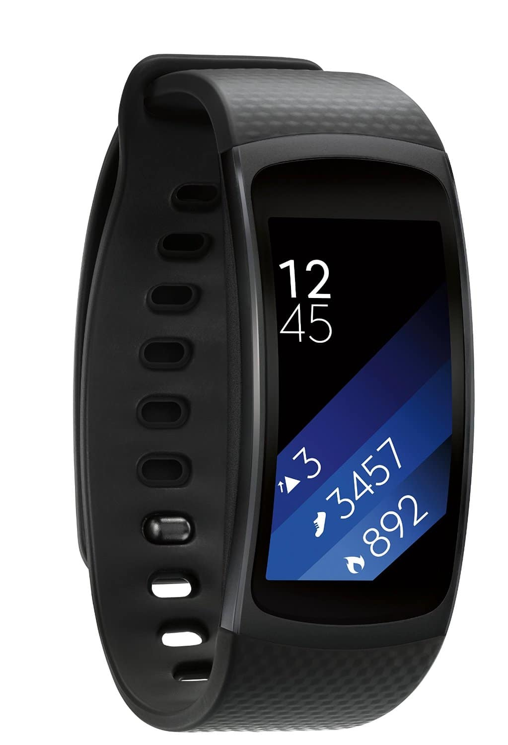 samsung smartwatch cheap