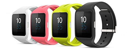 android smart watch cheap price