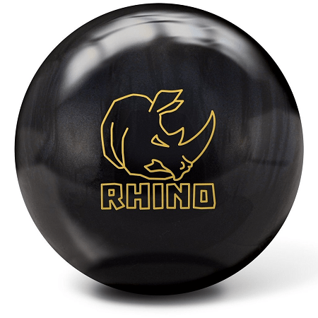 strongest bowling ball on the market