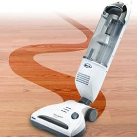 best lightweight stick vacuum