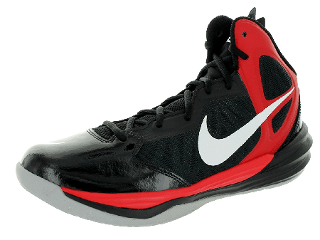 best budget basketball shoes 2017