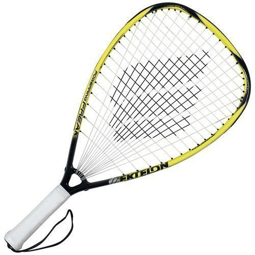 best racquetball racquet for the money