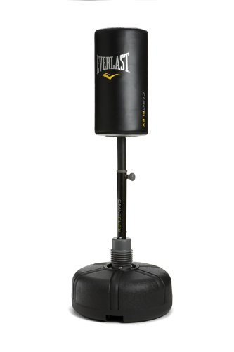 moveable punching bag
