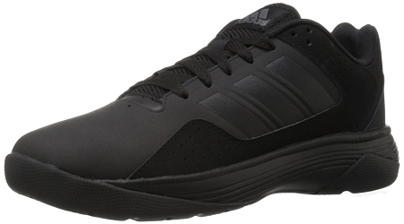 cheap shoes for men basketball