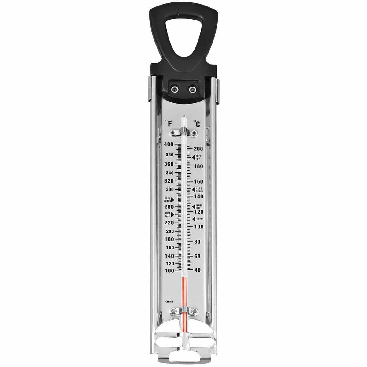 candy thermometer digital