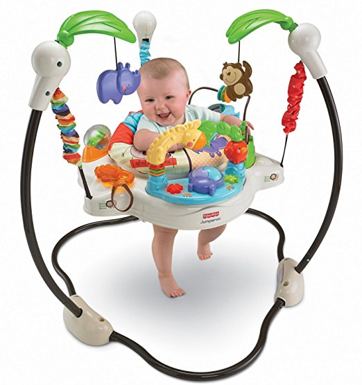 best jumperoo 2016