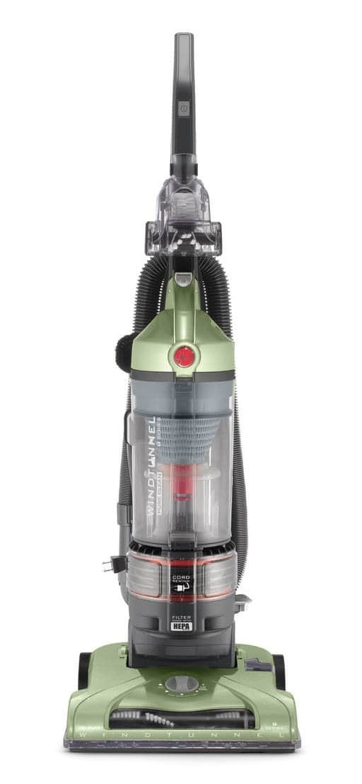hoover windtunnel t-series pet uh30310 vacuum cleaner