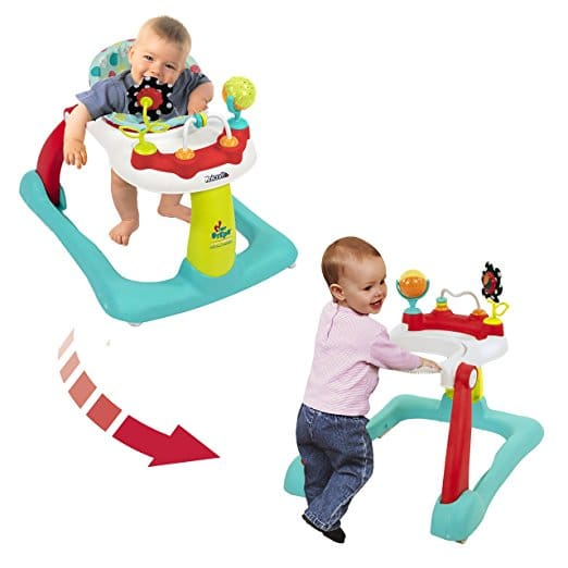 best jumperoo uk