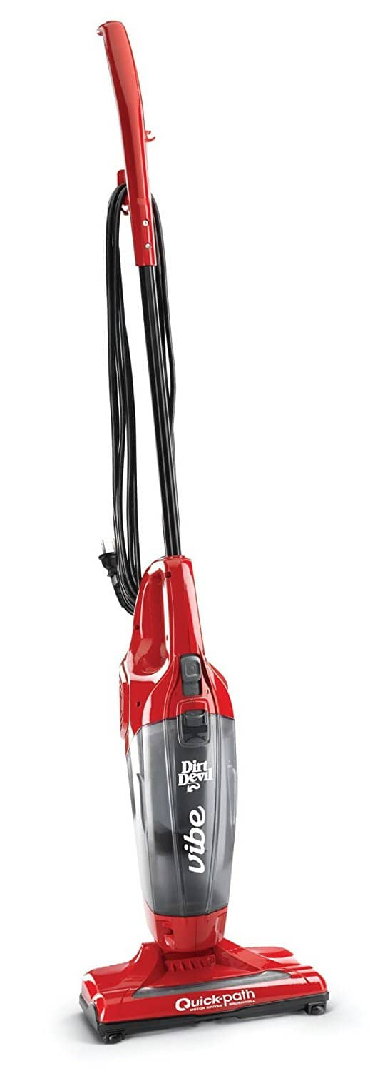 bissell stick vacuum cordless