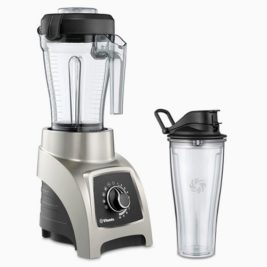 Best Immersion Blender October 2019 Buyer S Guide And
