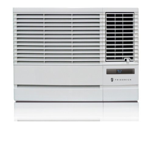 best outdoor air conditioner