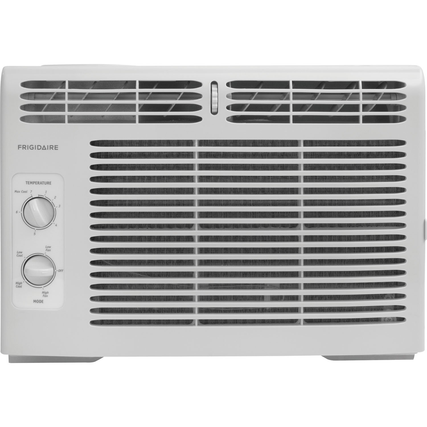 inexpensive air conditioner