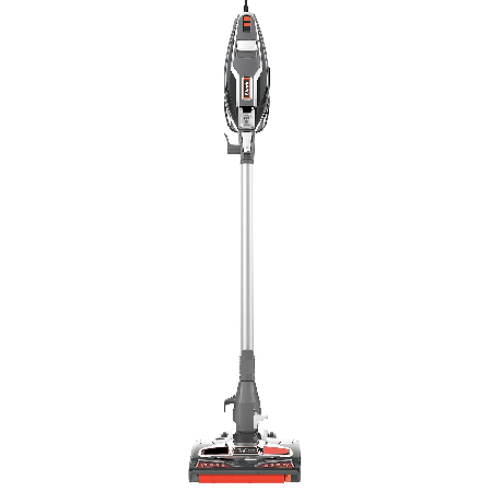 best lightweight upright vacuum cleaner