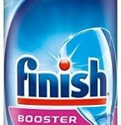 Best Dishwasher Detergent