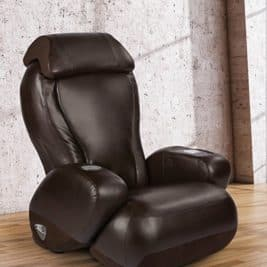 best massage chair 2017