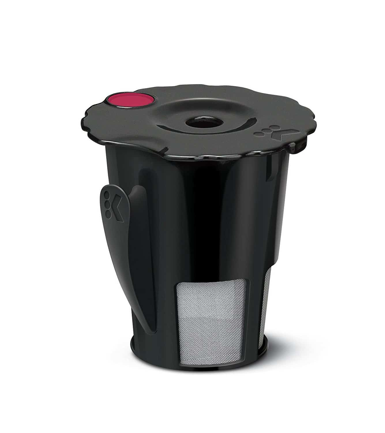best reusable k cup keurig 2.0 my k cup