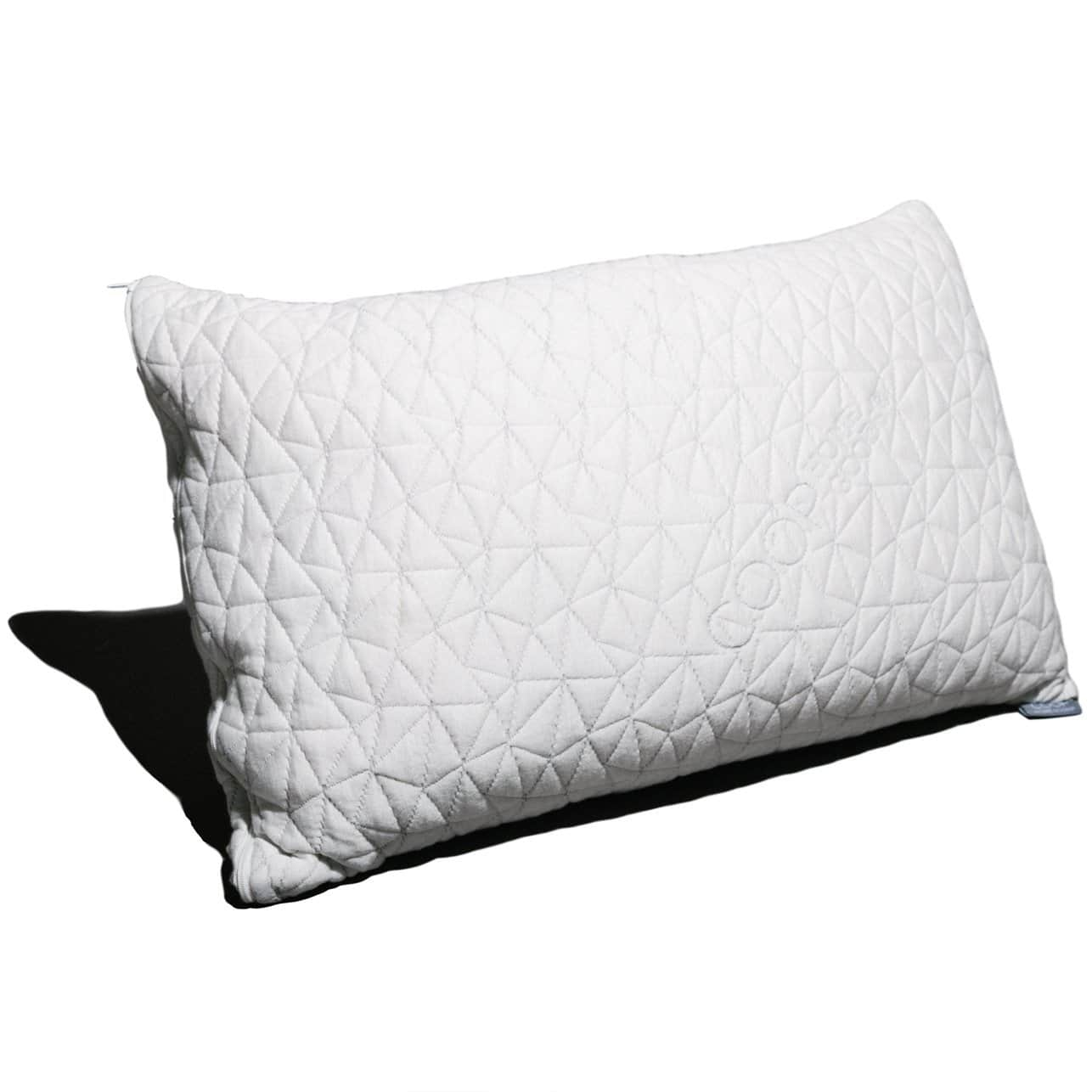 do cooling pillows work?