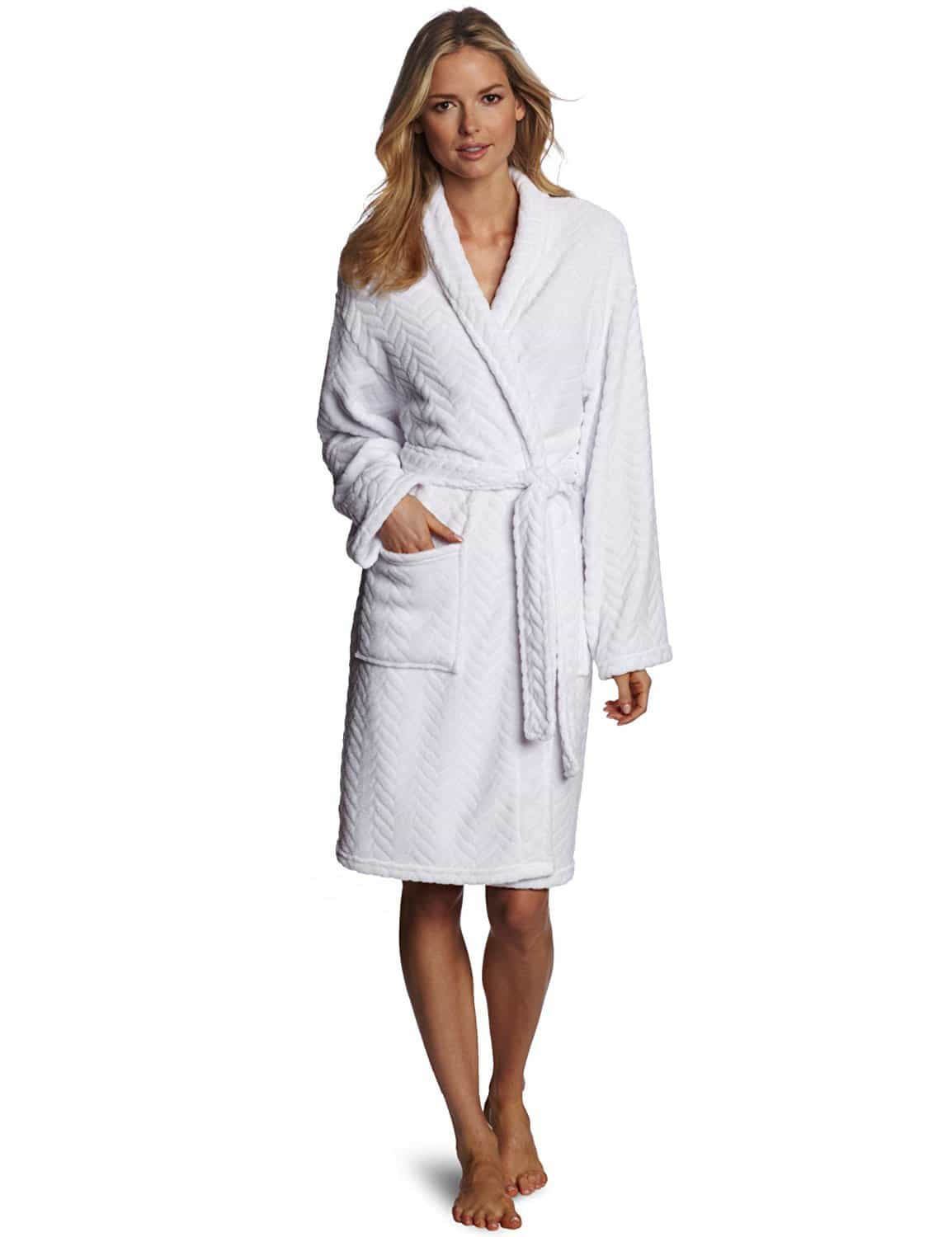 best bathrobes for her