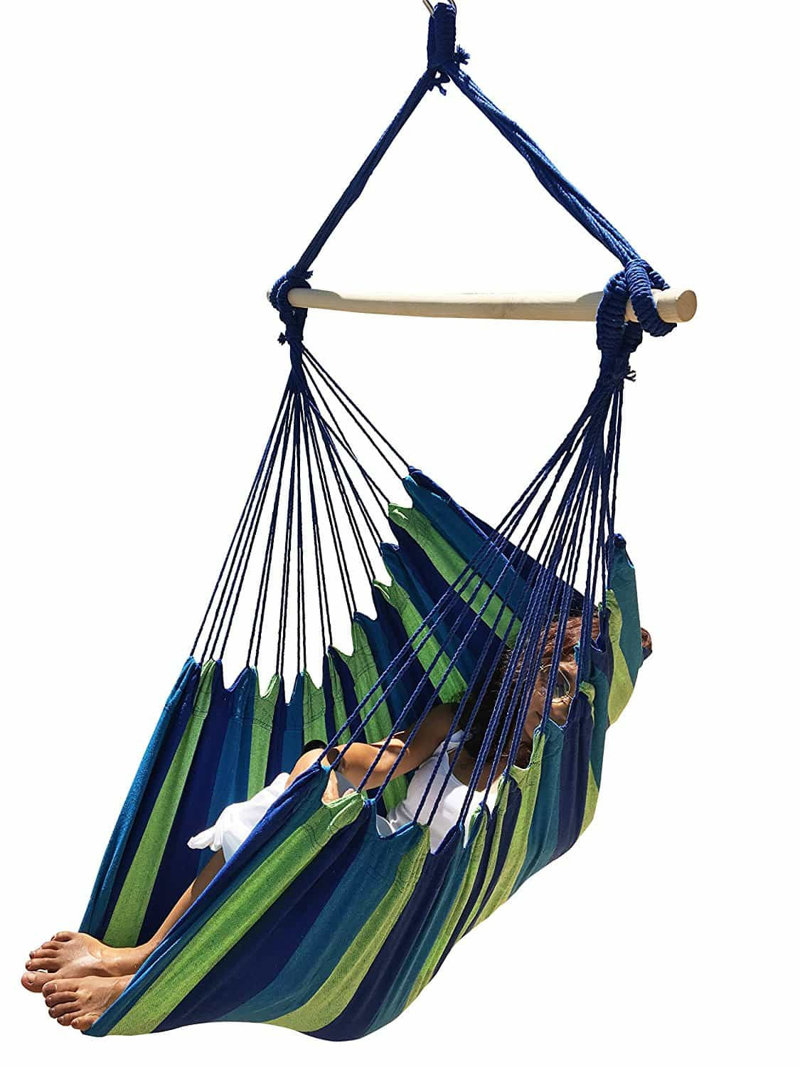 top rated hammock chair