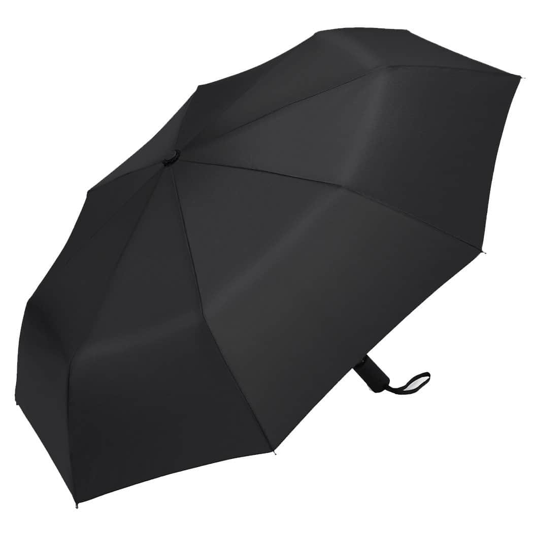 best rain umbrella