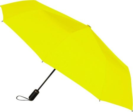 travel umbrella reviews