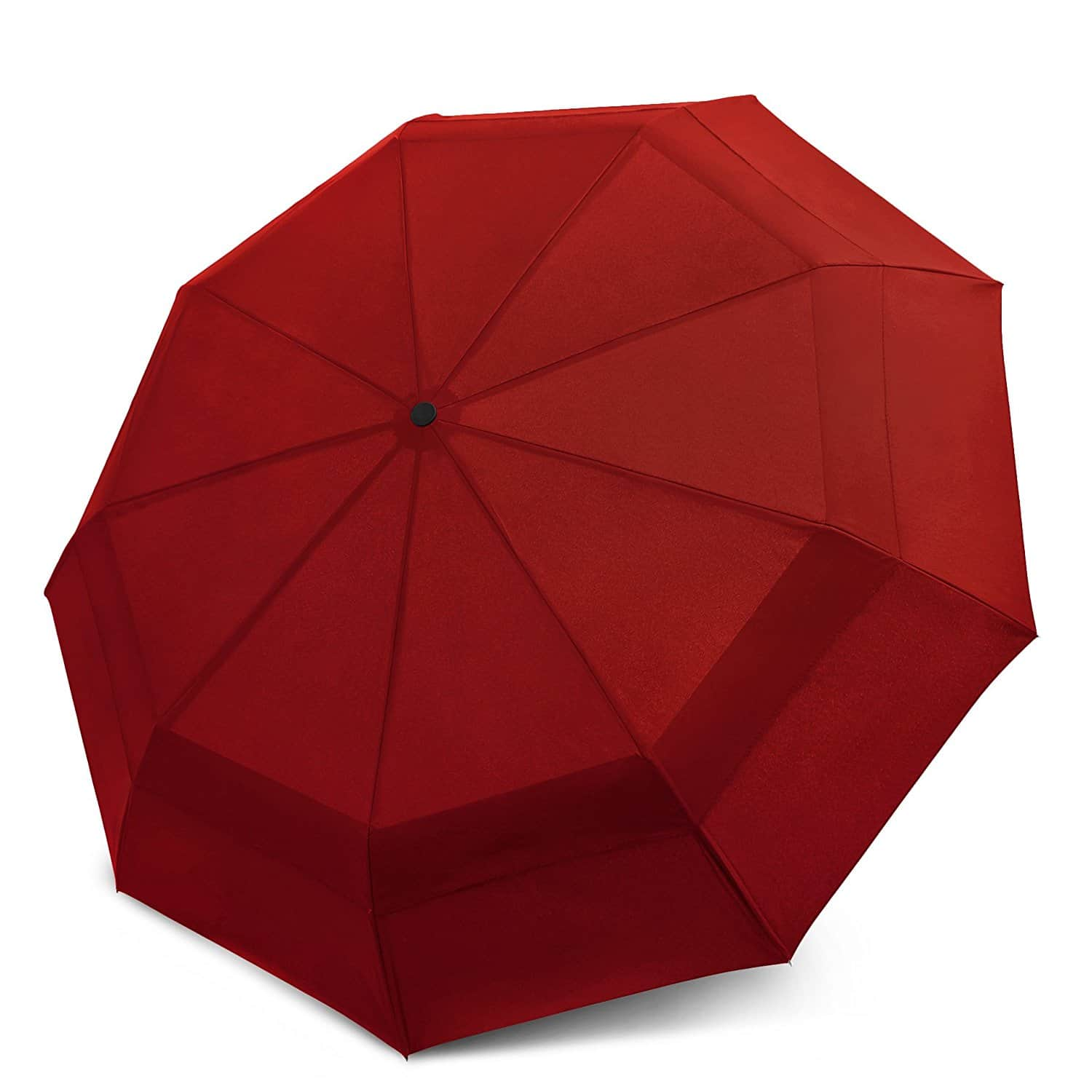 best pocket umbrella