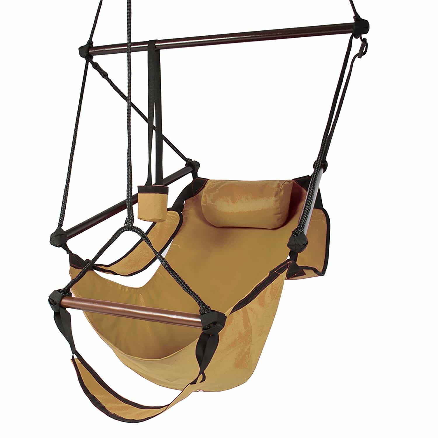 swing chair outdoor