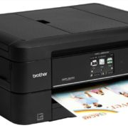 Best Printer Under 100 USD