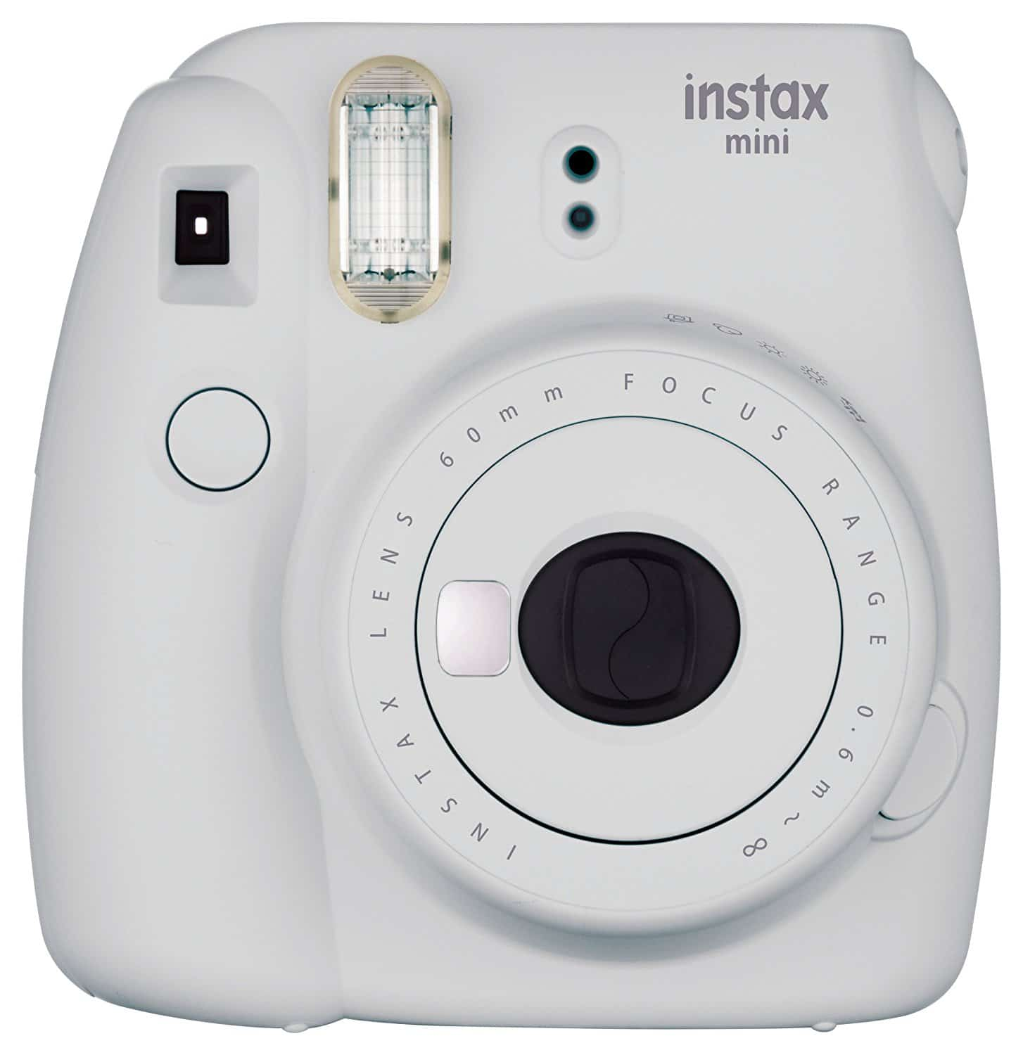 fuji instax camera for selfies
