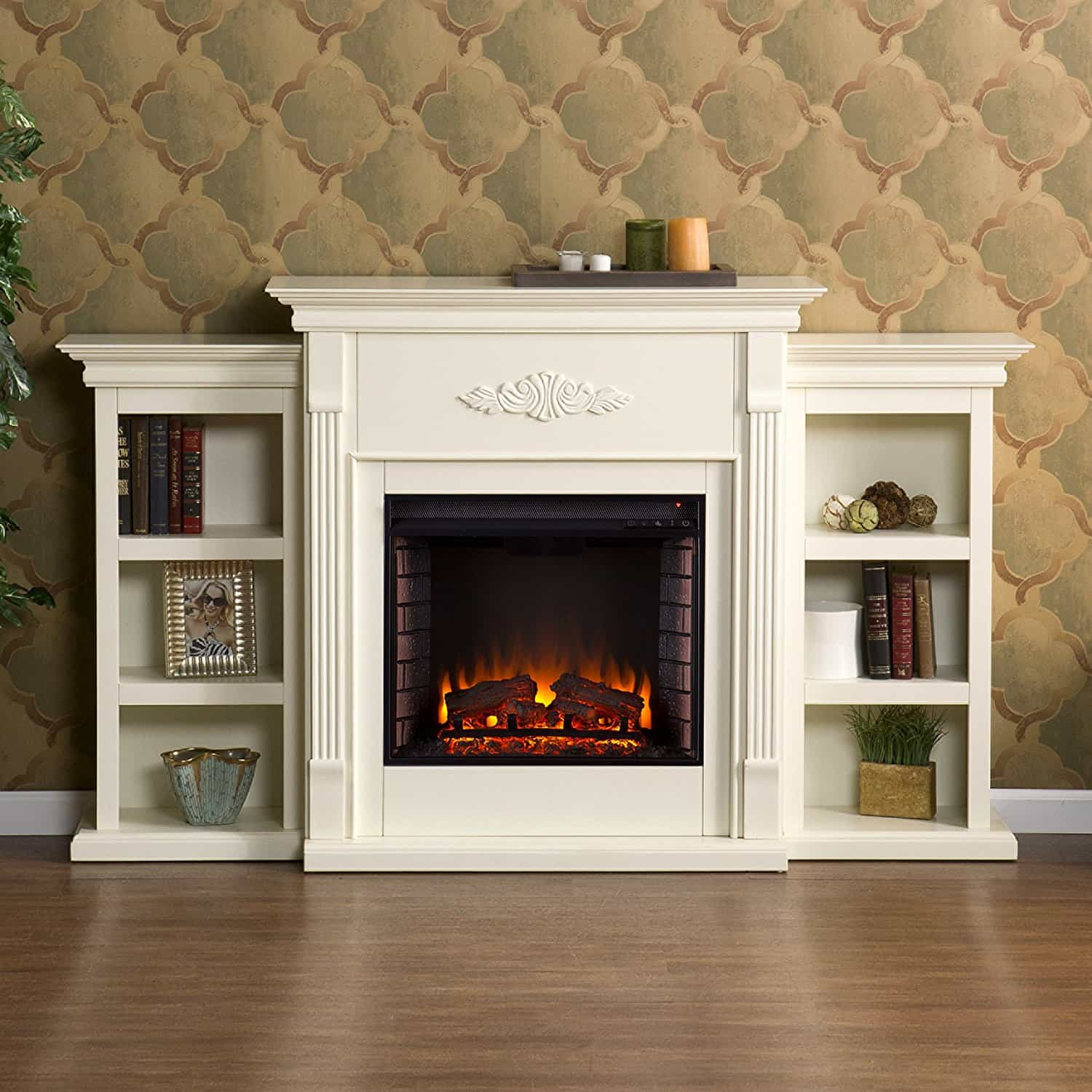 best electric fireplace november 2017 buyer u0027s guide and