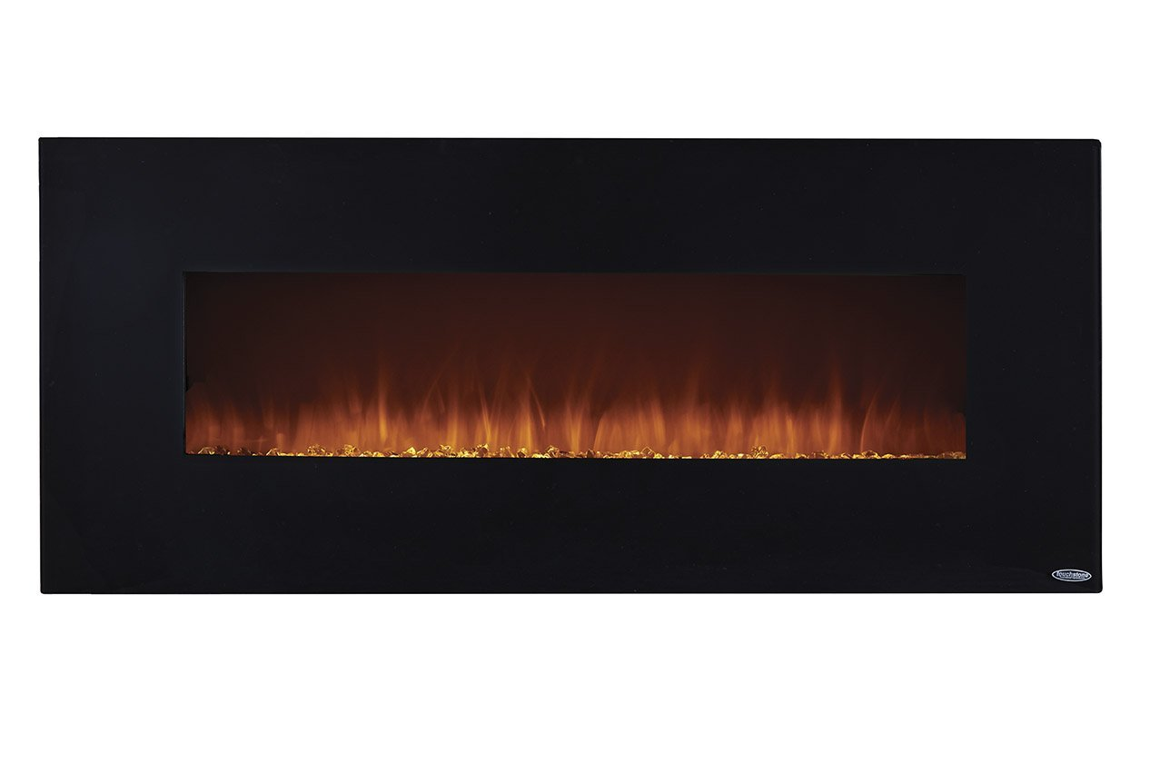 touchstone fireplace